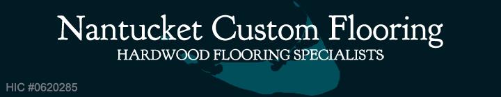 Nantucket Custom Flooring - Branford, CT