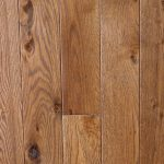 "Live Sawn White Oak ""Dutch Brown"""