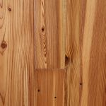 "Antique Heart Pine Select ""Natural"""