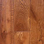 "Live Sawn White Oak ""Patina Bay"""