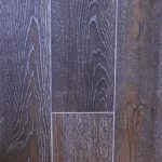 "Live-Sawn White Oak ""Atlantic"""