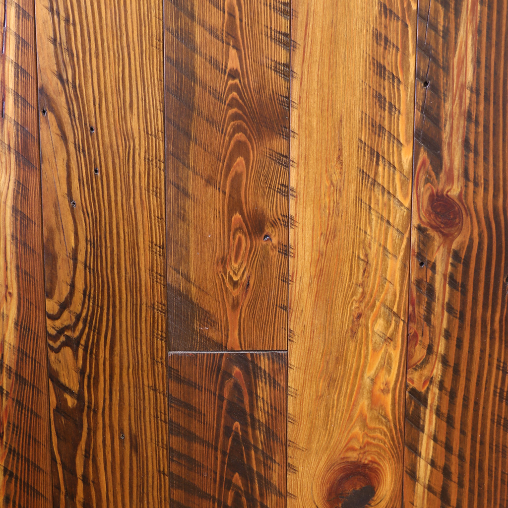 Pre finished wood flooring nantucket custom flooring for Wood flooring ct