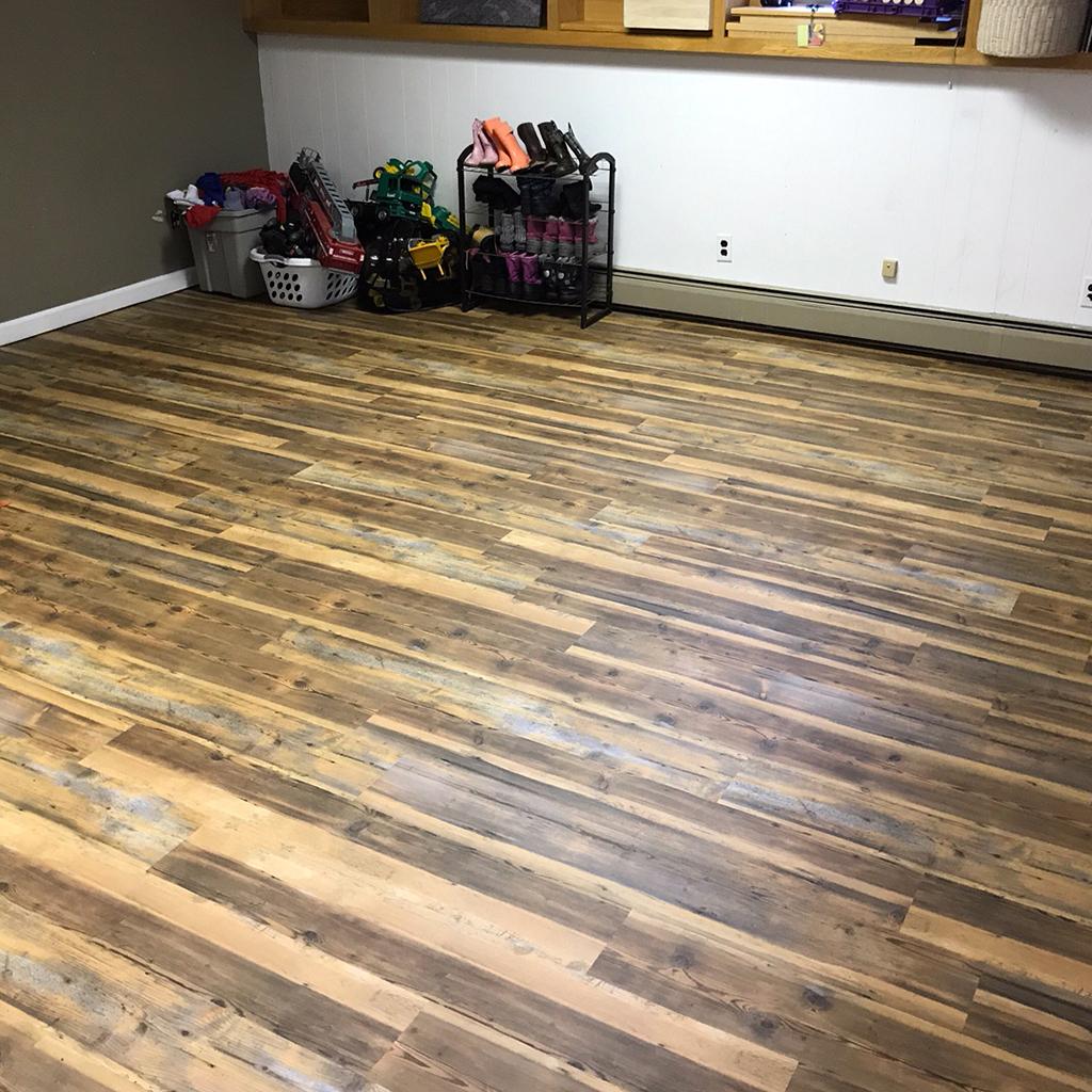Hardwood Flooring Milford Ct: Floor Installers Ct