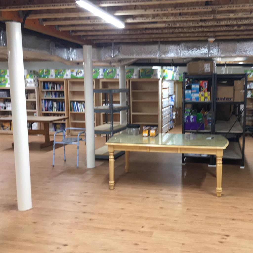 Hardwood Flooring Milford Ct: Flooring Installation In Ct
