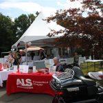 ALS Ice Bucket Challenge Event 2017
