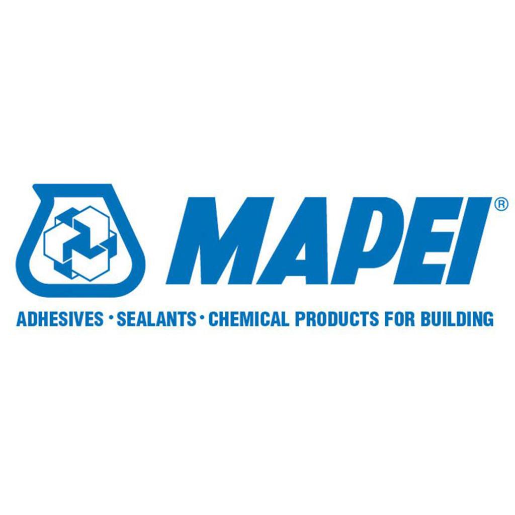 Mapei Glue
