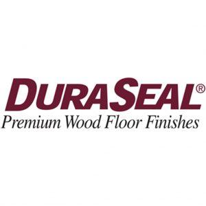 Duraseal Logo