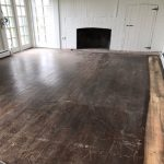 Nantucket Custom Flooring Old Floors